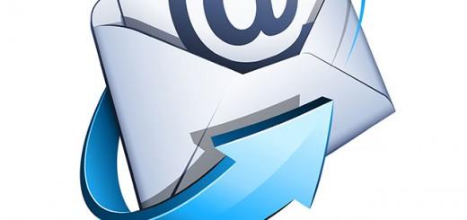 A feltörhetetlen e-mail fiók