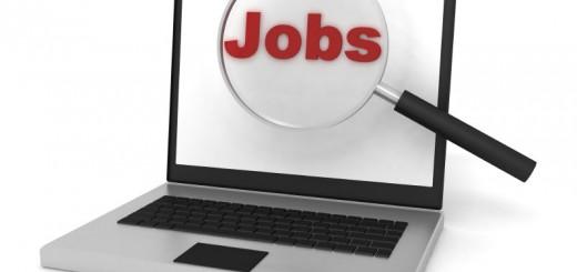Még mindig sok a betöltetlen állás az országban