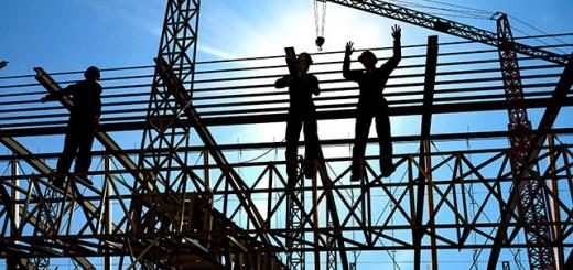 Magyar cég forradalmasíthatja az építőanyag-gyártást!