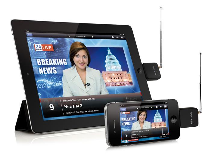 Hamarosan forgalomba kerülhetnek a világ legvékonyabb televíziói