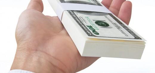 A hitelválság rövid története tudományos szemmel
