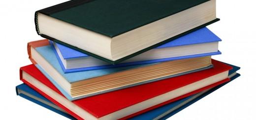 A tanulás meghozhatja gyümölcsét