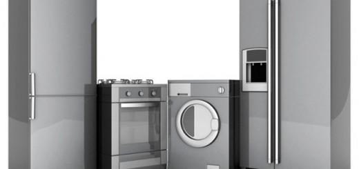 Újra pályázhatunk hűtőgépcserére
