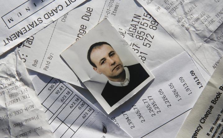 Milyen büntetés róható ki közokirat-hamisítás esetén?